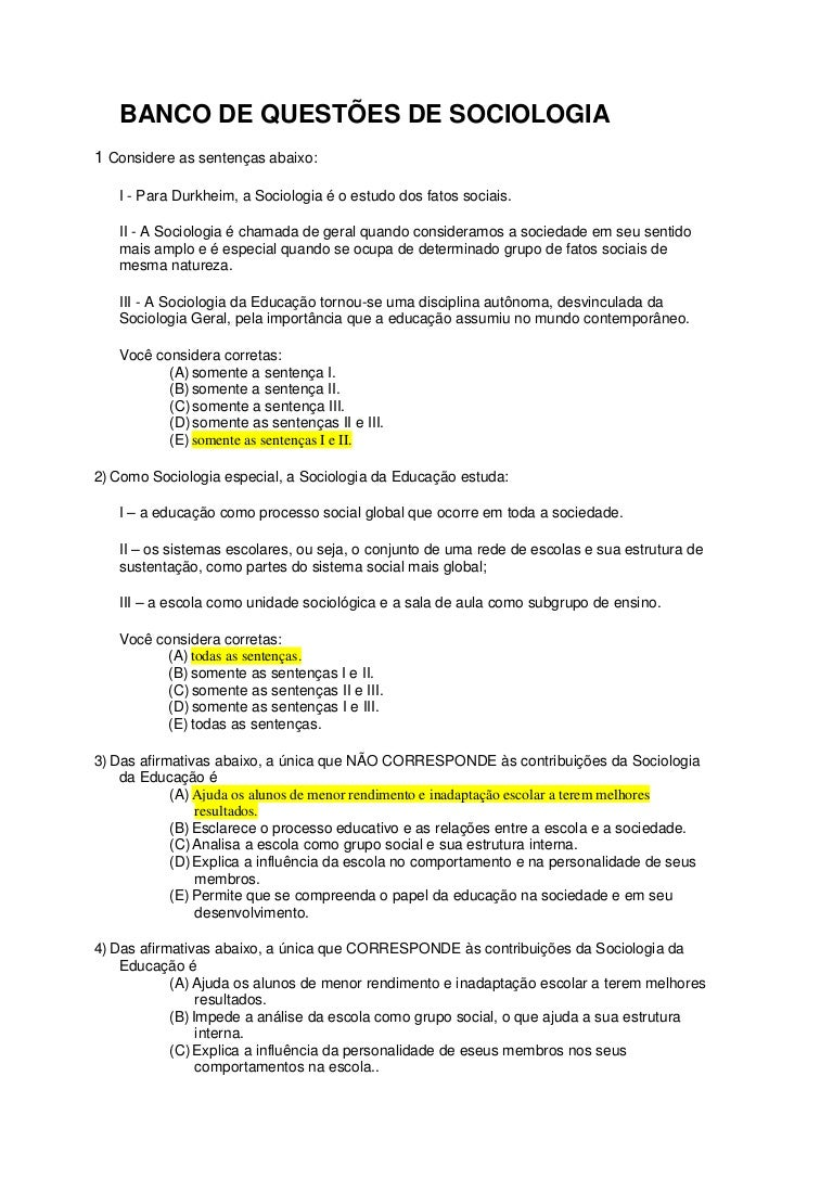 92ad68bfc47 bancodequestesdesociologia-140527063444-phpapp02-thumbnail-4.jpg cb 1401172542