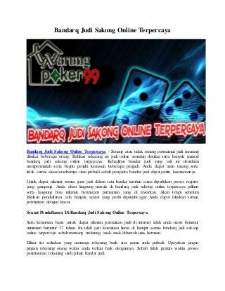 Tingkatkan Kemenangan Poker Anda – Gunakan Abakus Peluang Poker