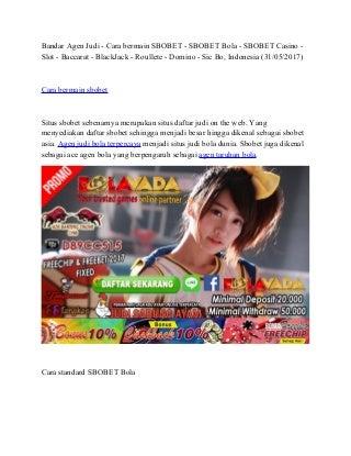 bandarsbobet-170531000424-thumbnail-3.jp