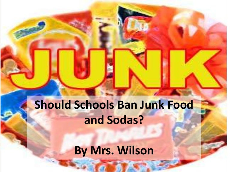 should soft drinks be banned from school? essay Why should schools extend their authority far beyond the boundaries of campus, dictating activities in our homes in the hours that belong to families an all-out ban on after-school assignments would be optimal short of that, we can at least sensibly agree on a cap limiting kids to a 40-hour workweek.
