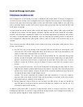 Market Research India ATM Cash Management Services