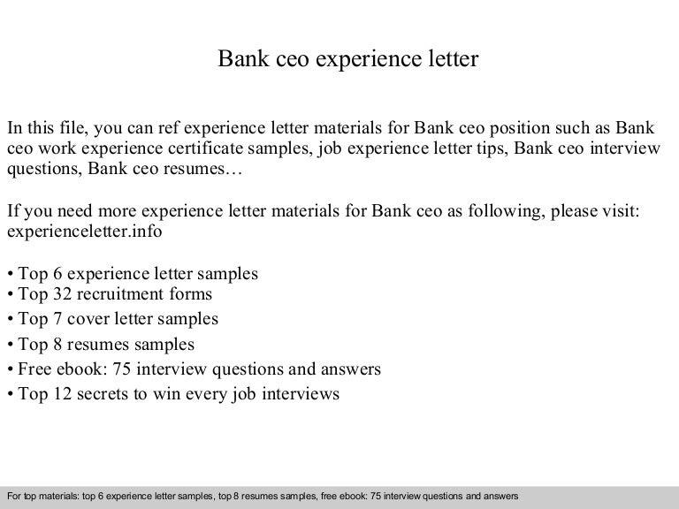bankceoexperienceletter-140901110737-phpapp01-thumbnail-4.jpg?cb=1409569668