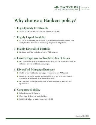 Bankers Life   LinkedIn