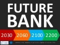 Banking: Trends, Tech and Future