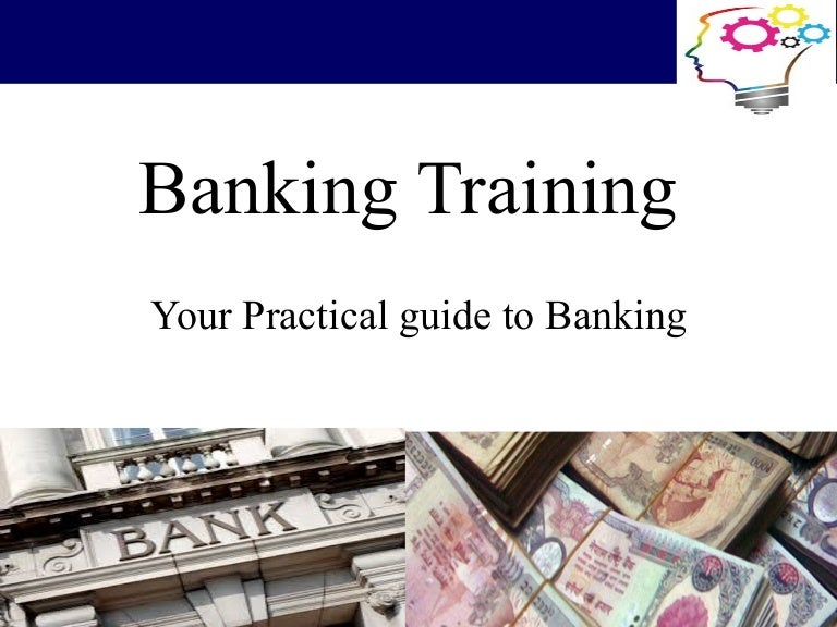 evolution of banking sector in nepal This step in banking sector is another major steps of development of banking system in nepal it was established under nepal bank act 1994 it is first bank established in nepal.