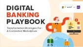 Digital Banking Playbook