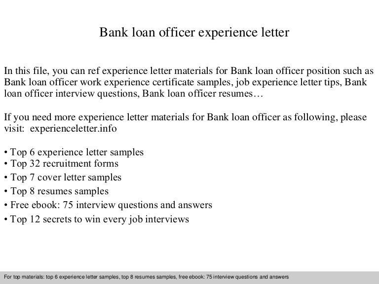 Underwriting Assistant Resume Http Www Resumecareer Info Business Loan  Resume Template  Underwriting Assistant Resume