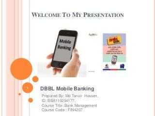 bankmanagement4177-141130135505-conversi