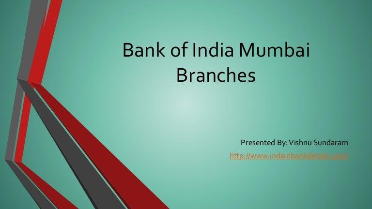 indian overseas bank mumbai customer care number