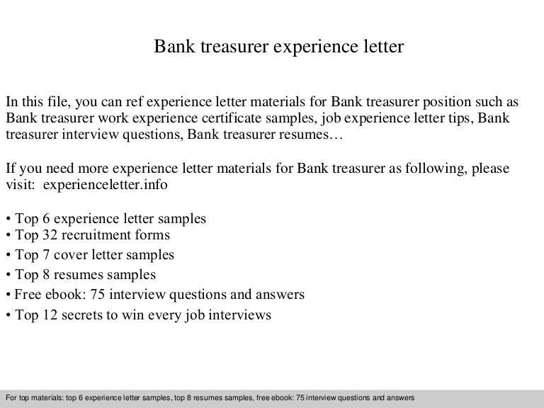 banktreasurerexperienceletter-140901111617-phpapp01-thumbnail-4.jpg?cb=1409570206