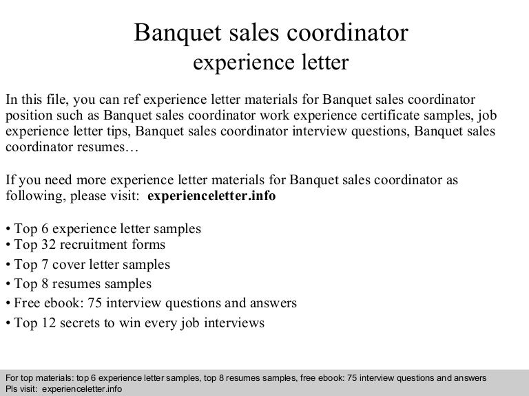 Sample Cover Letter Sales Manager Resume CV Cover Letter IT Sales Cover  Letter Example