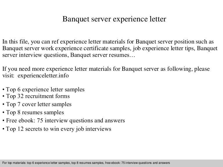 goodnight mr tom essays sample resume objectives jon preston
