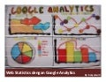 Web Statistics dengan Google Analytics
