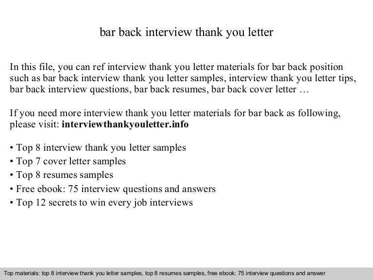 barback resume examples doc mittnastaliv tk sample resume cashier