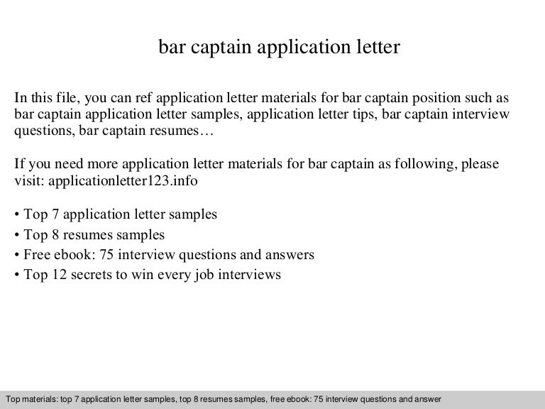banquet server resume examples banquet captain resume resume