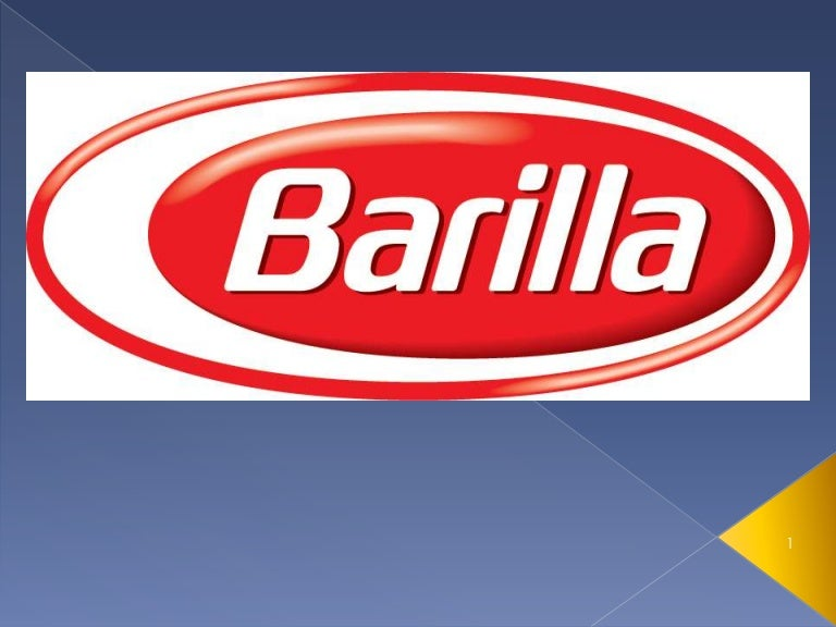barilla spa c Many translated example sentences containing barilla g e r fratelli spa – english-spanish dictionary and search engine for english translations.