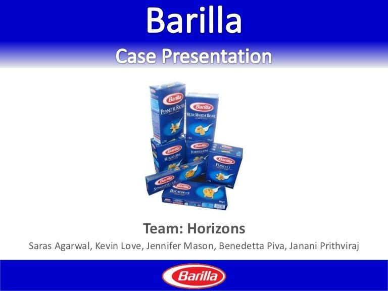 barilla spa barilla pronto half cut spaghetti oz com barilla  barilla spa