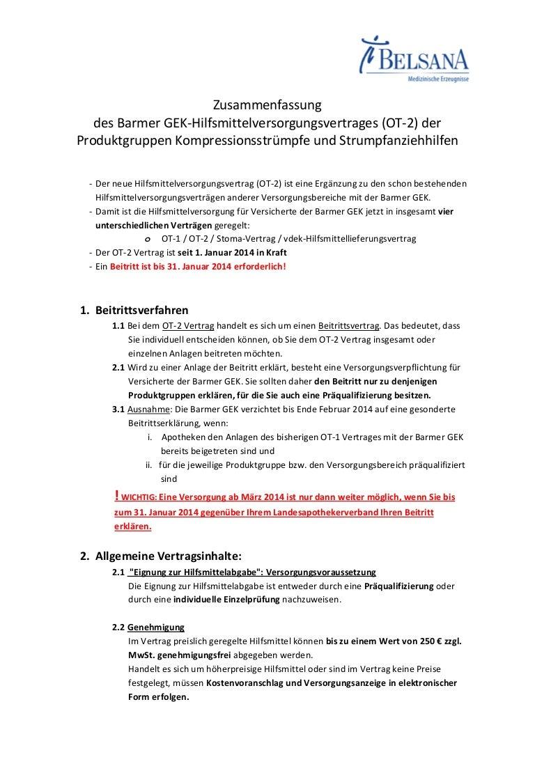 Fantastisch Einen Lebenslauf In Die Allgemeine App Hochladen Fotos ...