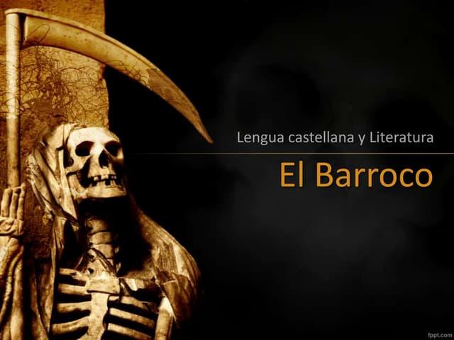 Barroco_contexto