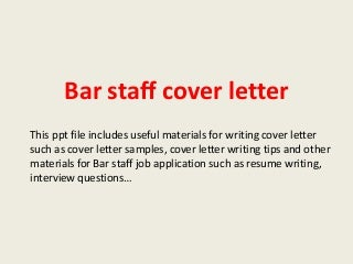 Order research paper online - Ap literature essays - voar.art.br cv ...