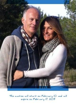 Annonce De Sexe Avec Un Plan Cul Avignon