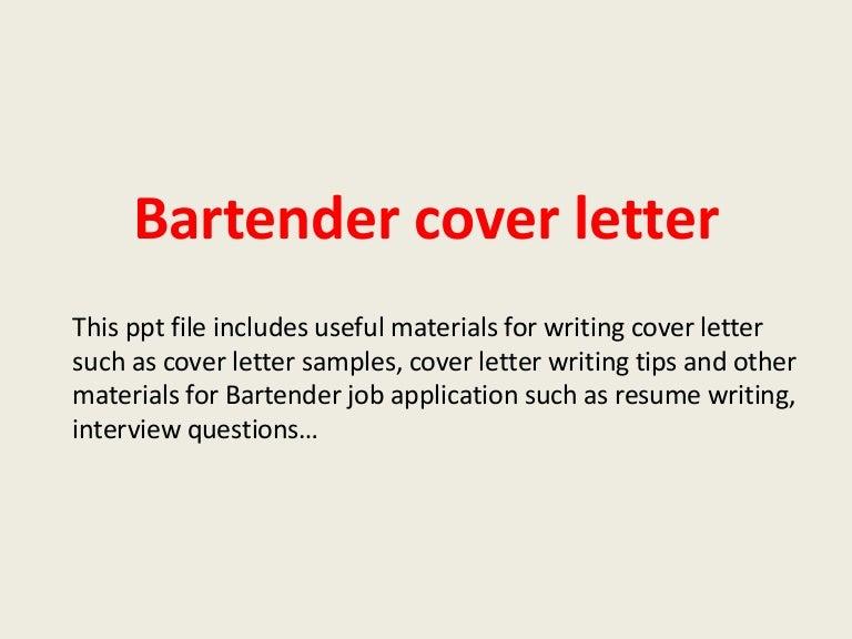 bartendercoverletter-140221184120-phpapp01-thumbnail-4.jpg?cb=1393008105
