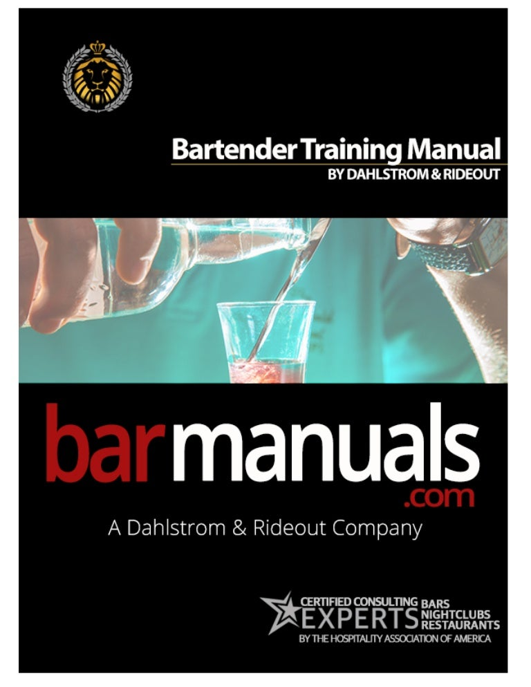 Centcom apologizes for training manual with phrase 'negro blood.