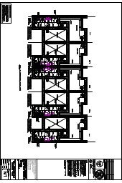 Basement floor plan 8004 h-m1 revised dec.9-08