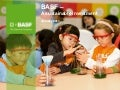 BASF - A sustainable investment
