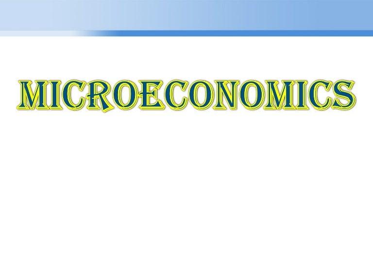 Basic Economics With Land Reform And Taxation Pdf 20