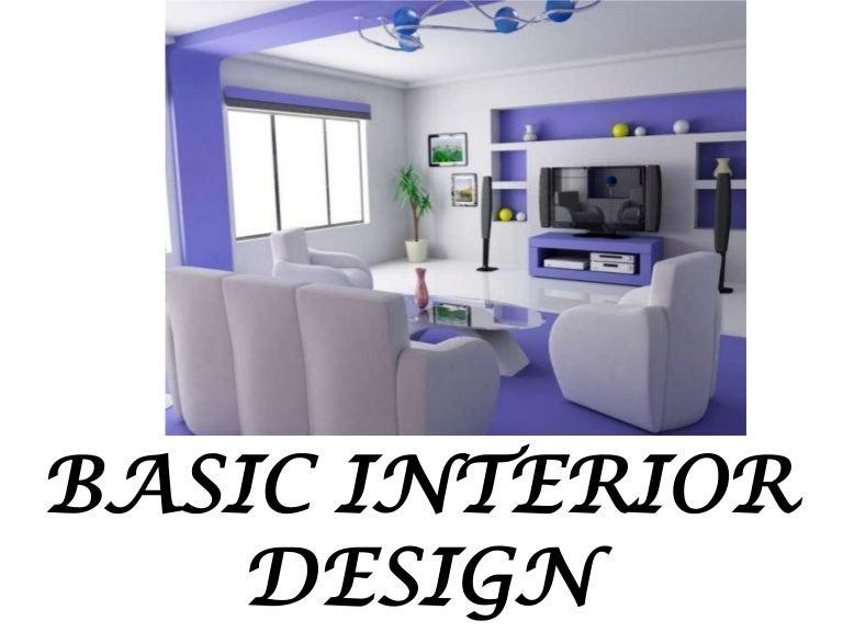 basicinteriordesignautosaved-131205103756-phpapp01-thumbnail-4.jpg?cb\u003d1386241744