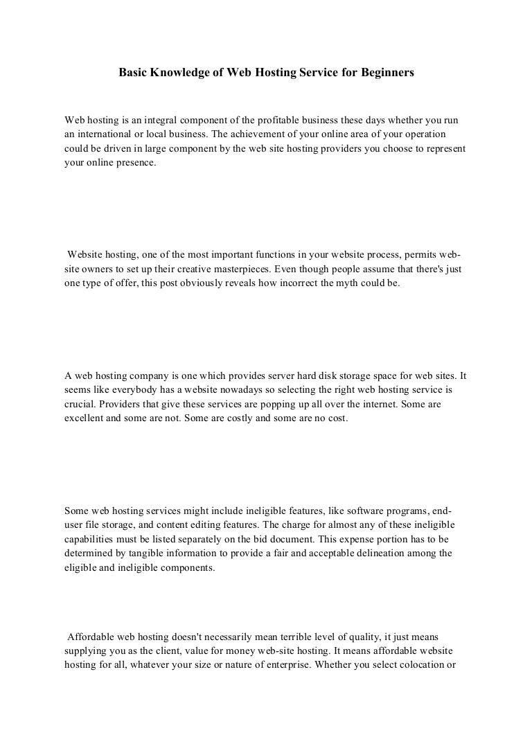 worksheet Slope Word Problems Worksheet basic knowledge of web hosting service for beginners