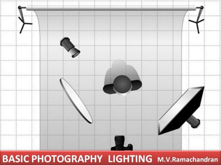 basicphotographylighting-120110084536-phpapp01-thumbnail-4.jpg?cbu003d1326185478  sc 1 st  SlideShare & Basic photography lighting
