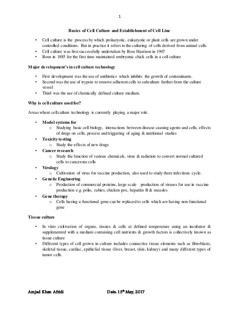 twitter research paper maker free