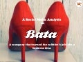 Bata vs Woodland - The Social Media War