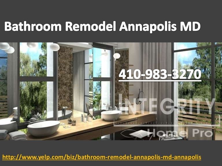 Bathroom Remodel Annapolis MD 484848 Enchanting Bathroom Remodeling Annapolis
