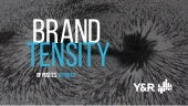 Brand Tensity: Opposites Attract
