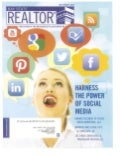 "Baystate REALTOR ""Harness The Power of Social Media"""