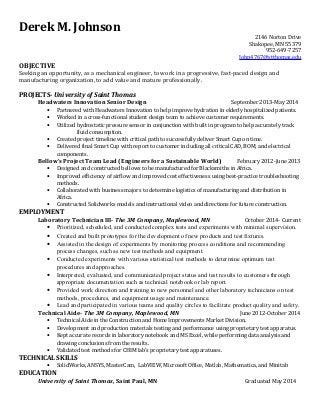 sample resume dj october resume with lab technician - Sample Resume For A Lab Technician