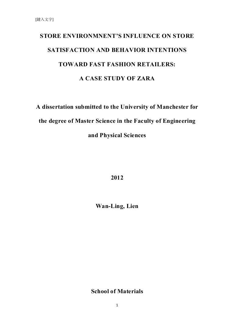abby s dissertation