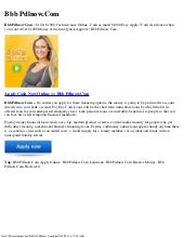 Urgent payday loans south africa image 6
