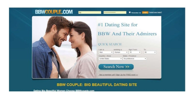 How to send a first email online hookup