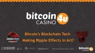 1 bitcoins