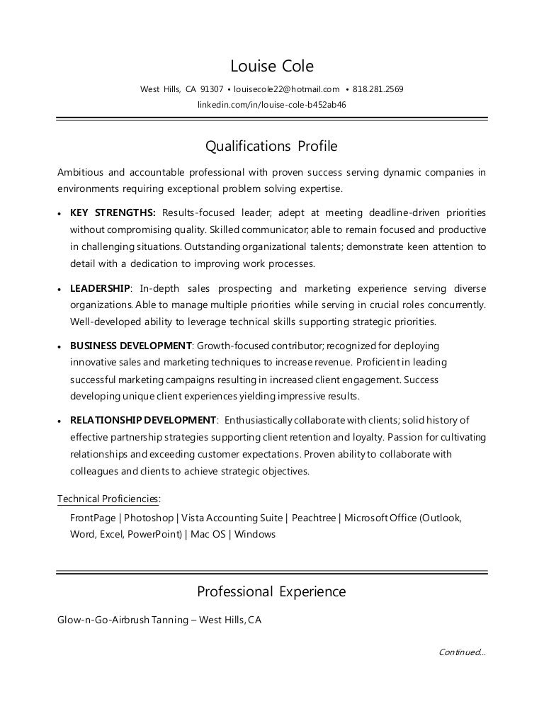 customer service advisor resume sample sample resignation letter letter of recommendation format letter - Service Advisor Resume