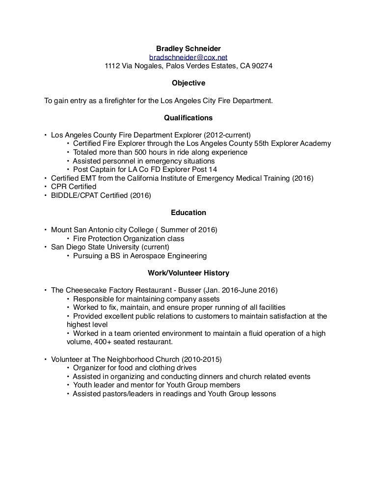 Cute Resume Classes San Antonio Ideas - Example Resume and Template ...