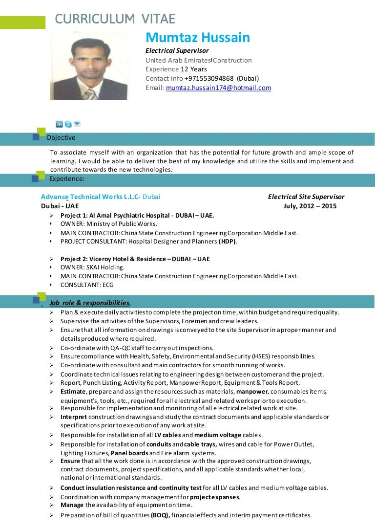 Electrical Engineer 2016 Cv New Construction Electric Wiring Harry Electrician
