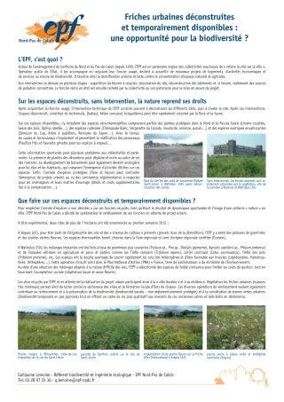 Lieux De Rencontre Plan Cul En Loire Atlantique
