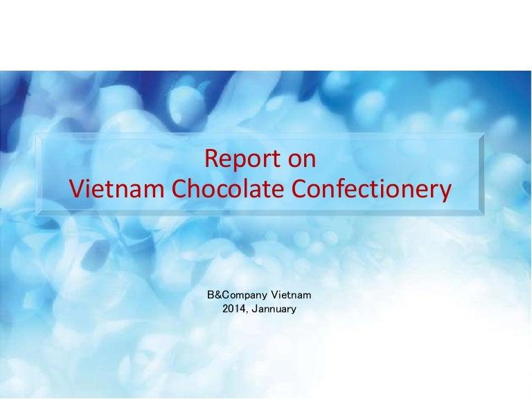 Chocolate market research essay dissertation louie louie