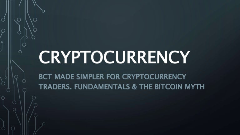 what cryptocurrency exchange is bct listed on