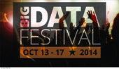 Big Data Festival 2014